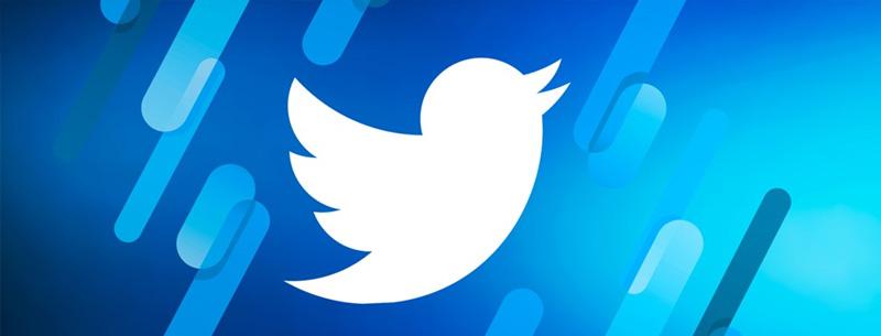 O Twitter além do antigo limite de 140 caracteres